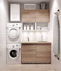 ikea kitchen cabinets laundry room how to set beautiful and efficient laundry room ikea