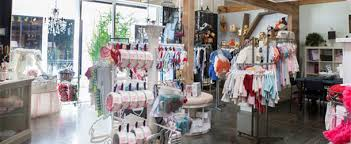 clothing stores best kids clothing stores in orange county cbs los angeles