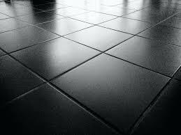 Bathroom Design Basics Tiles Porcelain Tile For Bathroom Floor Polished Porcelain Tile