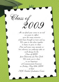 graduation invite graduation invitations wording u2013 gangcraft net