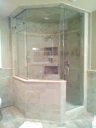 shower doors euroview best shower