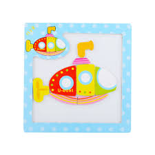 pictures toddler puzzles free online best games resource