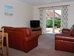 bungalows for in mablethorpe bungalow santa monica