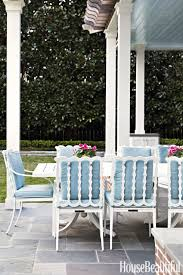 Small Patio Table And Chairs by 85 Patio And Outdoor Room Design Ideas And Photos