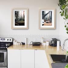 home interior prints print shop u2014 debra alison san diego photographer