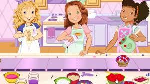 jeux de fille et de cuisine jeux de fille cuisine et patisserie gratuit en francais beau photos