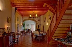 chambres d h es jura chambres et table d hôtes dans le pays des lacs jura