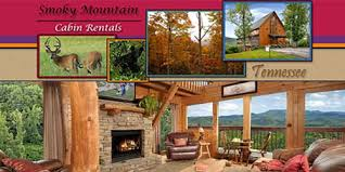 smoky mountain cabin rentals pigeon forge cabin rentals