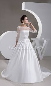 the green guide off the shoulder wedding dresses and bridal gowns