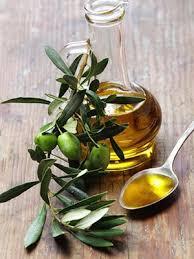 Minyak Zaitun Konsumsi 4 alasan kenapa kamu harus minum minyak zaitun setiap hari
