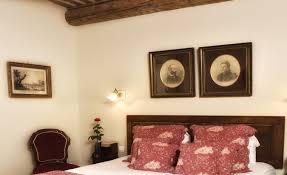 Room Toine Le Clair de la Plume