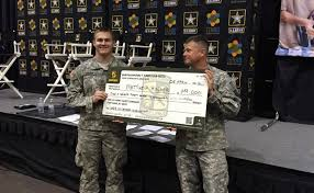 scholarships army rotc the university of chicago