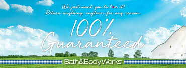 bed bath and beyond murfreesboro bath body works home facebook