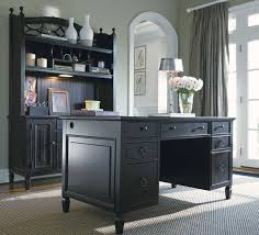 kitchen painting ideas for home office intended for flawless