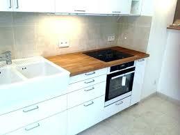 cuisine ikea en u cuisine d angle ikea cuisine d angle meuble angle cuisine ikea