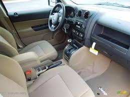 jeep patriot 2016 interior dark slate gray light pebble beige interior 2012 jeep patriot