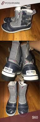 sorel womens boots size 11 die besten 25 sorel boots ideen auf sorel