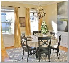 How To Decorate My Dining Room Delectable Inspiration F Pjamteencom - How to decorate my dining room