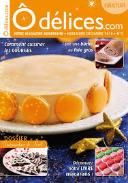 cuisiner le magazine les 19 meilleures images du tableau de cuisine sur