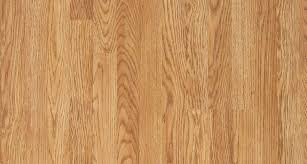 Care For Laminate Flooring Flooring Affordable Pergo Laminate Flooring For Your Living