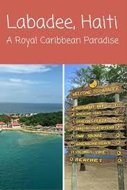 best 25 royal caribbean ideas on pinterest royal caribbean