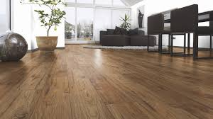Ac6 Laminate Flooring 5 Reasons Why Laminate Wood Flooring Is A Top Choice For Your Busy