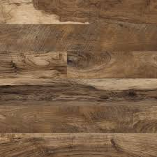 hampton bay maple grove natural laminate flooring 5 in x 7 in