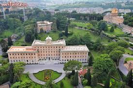 biglietti giardini vaticani giardini vaticani citt罌 vaticano cosa vedere guida alla visita