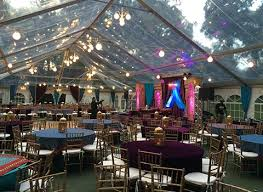 island tent rental all island tents we all your party needs