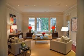 feng shui living room furniture layout