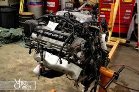 custom supra engine 1uzfe 1986 mkii supra build threads