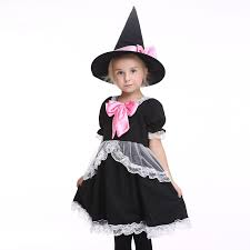Pink Butterfly Halloween Costume Buy Wholesale Kids Butterfly Halloween Costume China