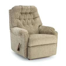 Fabric Recliner Sofa by Small Scale Fabric Recliners Small Fabric Rocker Recliners Small