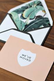 130 best design cards images on pinterest invitations