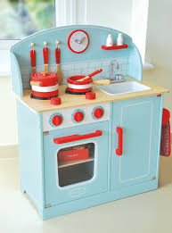 Red And Teal Kitchen by Amazon Com Indigo Jamm Blue Lynton Kitchen Playset Kij10056 Toys