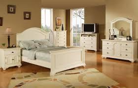 Full Modern Bedroom Sets Full Size Bedroom Furniture Sets Platform Queen Brilliant On Kids