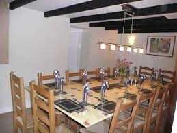 outstanding large dining room table seats 14 80 for small glass