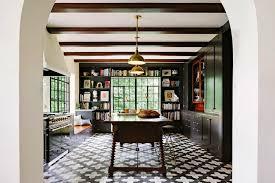 Cement Tile Backsplash by Cement Tile Kitchen Cococozy