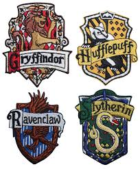 hogwarts house quiz pottermore style home design and style