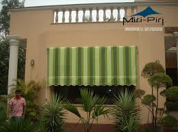 Aluminium Awnings Suppliers Awnings Canopies Manufacturers Awnings Canopies Suppliers New