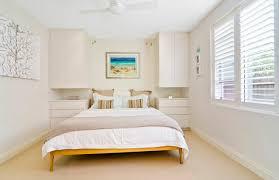 couleur pour agrandir une chambre agrandir une chambre pour avoir l impression de plus d espace