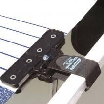 Caravan Awning Spares Awning Annex Accessories Awning Parts Sunscreens U0026 Matting