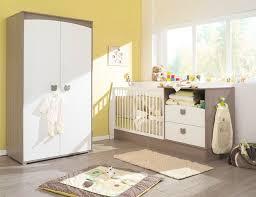 chambre bébé taupe et blanc décoration chambre bebe taupe et blanc grenoble 6667 30060525