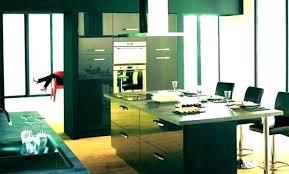 cuisine alinea 2014 alinea cuisine origin best ideas about alinea cuisine on