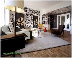inspiration to hipster bedroom decor beautiful clash house online