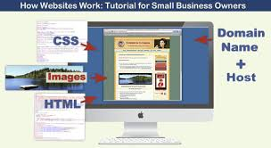 website design tutorial beginner web design tutorials html css php seo