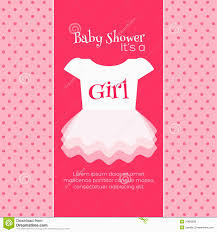 baby shower invitations design decorating of party