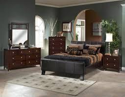 Cheap Decor Ideas For Bedroom Cheap Decor Ideas Bedroom - Cheap decor ideas for bedroom