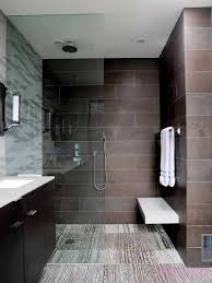 best master bathroom floor plans bathroom design average cost of bathroom remodel per square foot
