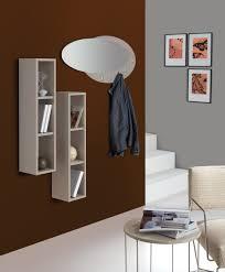 Mensole A Cubo Ikea by Voffca Com Scrivania Pieghevole A Muro